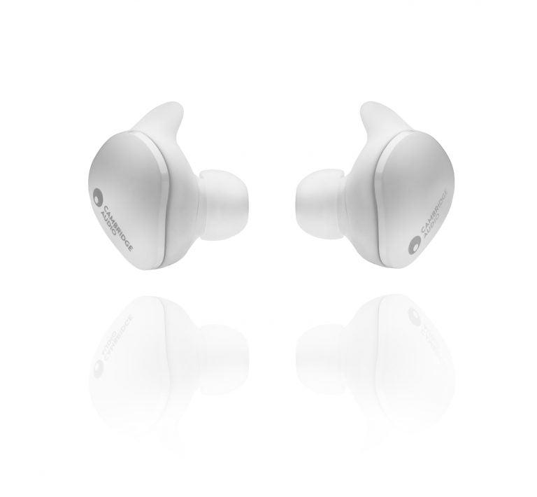 Cambridge Audio Melomania Touch Bluetooth Earbuds got cheaper