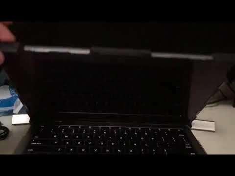 Cryptomator Tutorial: Get Started